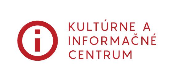 Kultúrne a informačné centrum Kremnica