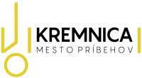 Mesto Kremnica