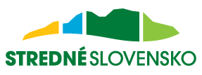 OOCR Stredné Slovensko