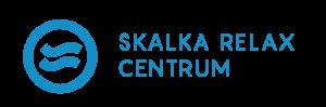 Skalka relax centrum - logo