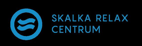 Skalka Relax centrum